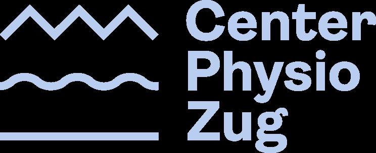Center Physio Zug